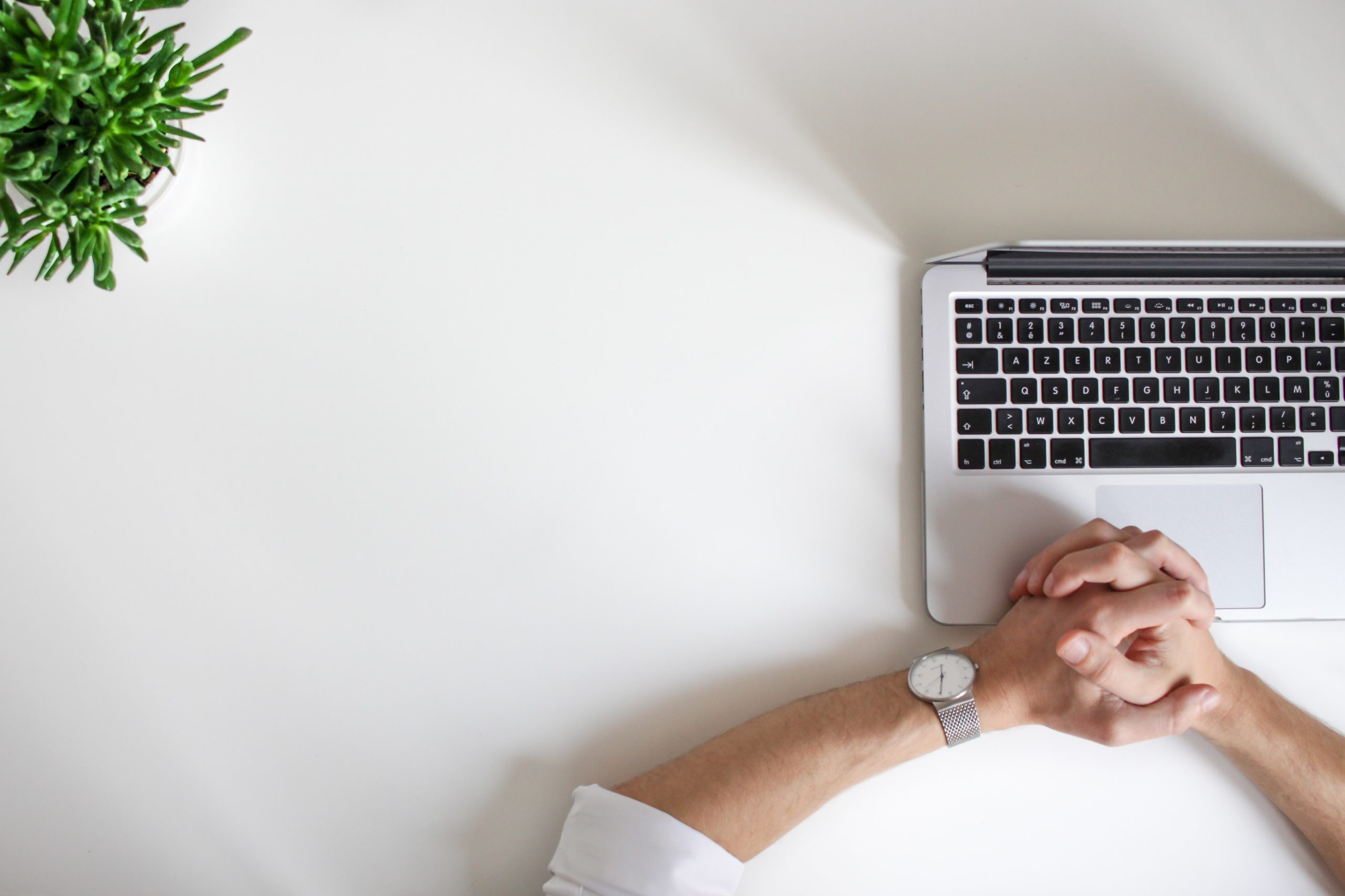 Virtual training tips: 5 ways to host engaging virtual trainings