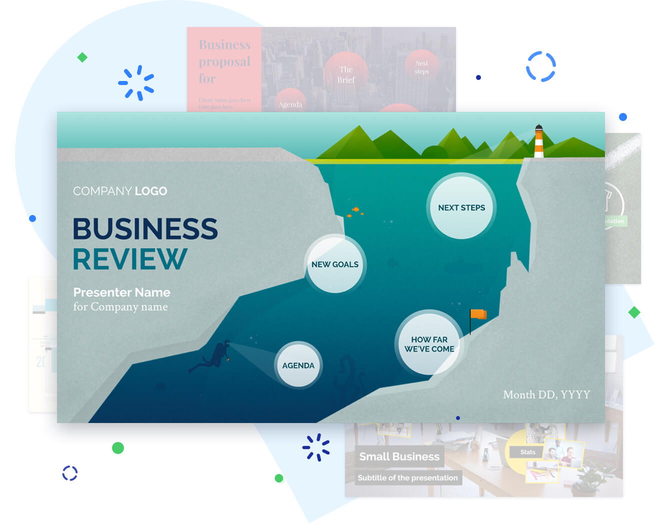 how to get prezi for free