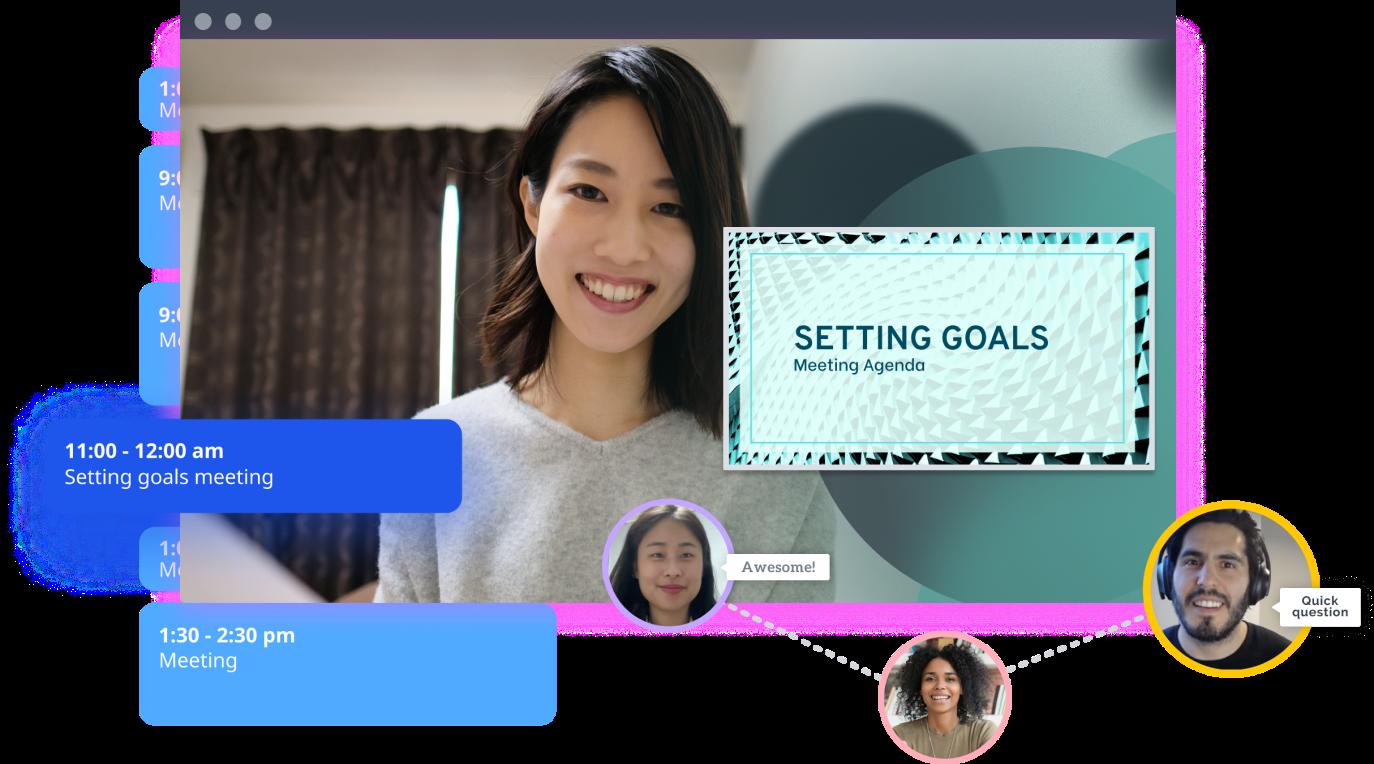 virtual training solutions