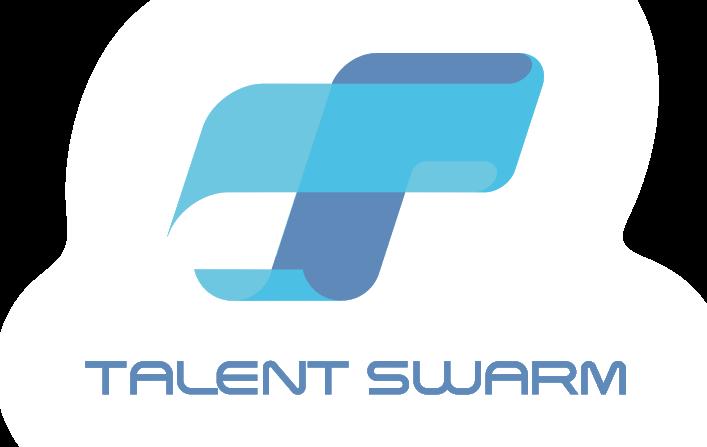 Talent Swarm
